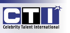 Celebrity Talent International - Your best talent booking agency for hiring major performers and speakers to enhance corporate events, functions, private parties, and concert venues - since 1979