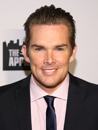 Book Sugar Ray (Mark McGrath) for your next corporate event, function, or private party.
