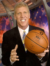 Book Bill Walton for your next corporate event, function, or private party.