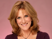 Book Carol Leifer for your next corporate event, function, or private party.