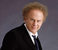 Book Art Garfunkel for your next corporate event, function, or private party.
