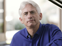Book David Benoit for your next corporate event, function, or private party.