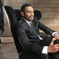 Book Bill Bellamy for your next corporate event, function, or private party.