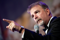 Book Bill Engvall for your next corporate event, function, or private party.