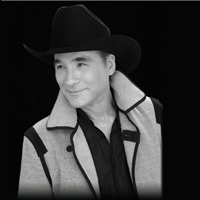 Book Clint Black for your next corporate event, function, or private party.