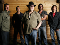Book Blues Traveler for your next corporate event, function, or private party.