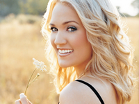 Book Carrie Underwood for your next corporate event, function, or private party.