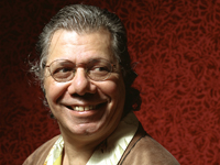 Book Chick Corea for your next corporate event, function, or private party.