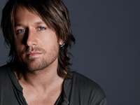 Book Keith Urban for your next corporate event, function, or private party.