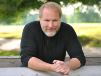 Book Collin Raye for your next corporate event, function, or private party.