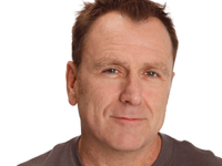 Book Colin Quinn for your next corporate event, function, or private party.