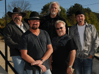 Book Confederate Railroad for your next corporate event, function, or private party.