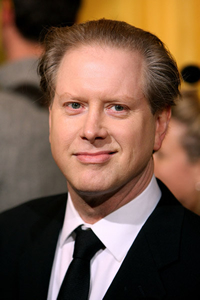 Book Darrell Hammond for your next corporate event, function, or private party.