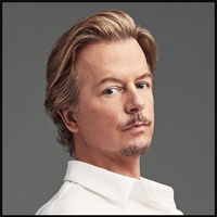 Book David Spade for your next corporate event, function, or private party.