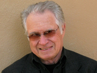 Book Dave Grusin for your next corporate event, function, or private party.