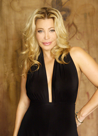 Book Taylor Dayne for your next corporate event, function, or private party.
