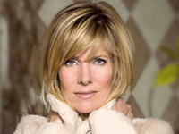 Book Debby Boone  for your next corporate event, function, or private party.