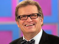 Book Drew Carey for your next corporate event, function, or private party.