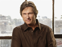 Book Billy Dean for your next corporate event, function, or private party.