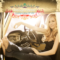 Book Deana Carter for your next corporate event, function, or private party.