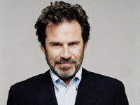 Book Dennis Miller for your next corporate event, function, or private party.
