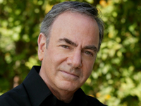 Book Neil Diamond for your next corporate event, function, or private party.