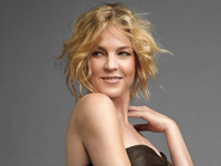 Book Diana Krall for your next corporate event, function, or private party.