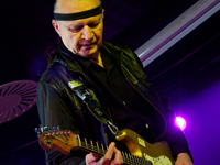 Book Dick Dale for your next corporate event, function, or private party.