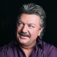 Book Joe Diffie for your next corporate event, function, or private party.