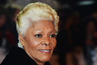 Book Dionne Warwick for your next corporate event, function, or private party.