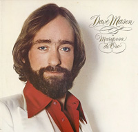 Book Dave Mason for your next corporate event, function, or private party.