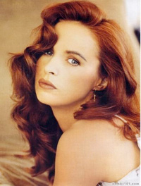 Book Sheena Easton for your next corporate event, function, or private party.