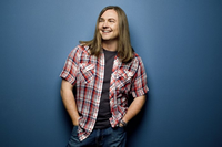 Book Edwin McCain for your next corporate event, function, or private party.