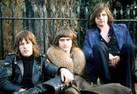 Book Emerson, Lake & Palmer for your next corporate event, function, or private party.