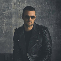 Book Eric Church for your next corporate event, function, or private party.
