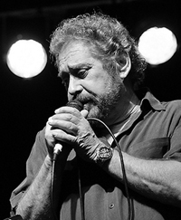 Book Earl Thomas Conley for your next corporate event, function, or private party.