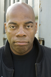 Book Alonzo Bodden for your next corporate event, function, or private party.