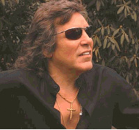 Book Jose Feliciano for your next corporate event, function, or private party.