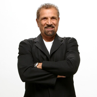 Book Felix Cavaliere's Rascals for your next corporate event, function, or private party.