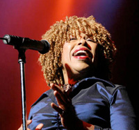 Book Roberta Flack for your next corporate event, function, or private party.