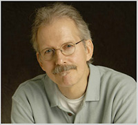 Book Michael Franks for your next corporate event, function, or private party.