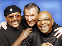 Book Funk Brothers for your next corporate event, function, or private party.