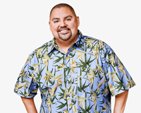 Hire Gabriel Iglesias as