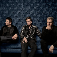 Book Rascal Flatts for your next corporate event, function, or private party.