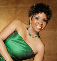 Book Gladys Knight for your next corporate event, function, or private party.