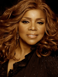 Book Gloria Gaynor for your next corporate event, function, or private party.