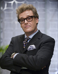 Book Greg Proops for your next corporate event, function, or private party.