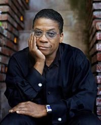 Book Herbie Hancock for your next corporate event, function, or private party.