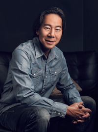 Book Henry Cho for your next corporate event, function, or private party.