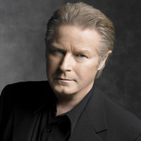 Book Don Henley for your next corporate event, function, or private party.